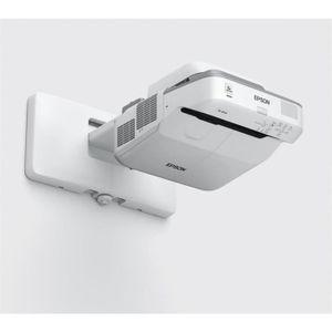 Vidéoprojecteur Video Projecteur Epson EB-685W blanc, 28 dB(A) ECO