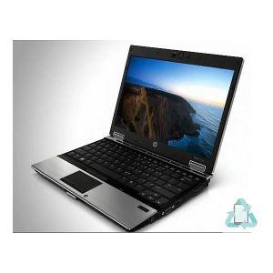 ORDINATEUR PORTABLE PC PORTABLE HP ELITEBOOK 8440P