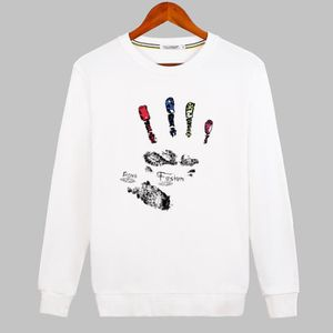 new products 7f375 6a8c3 sweat-hommes-pull-poitrine-grande-taille-imprime-c.jpg