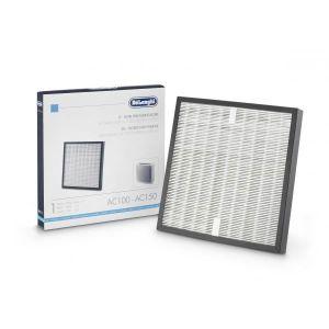 PIÈCE TRAITEMENT AIR filtre hepa purificateur d'air AC100 et AC150 delo
