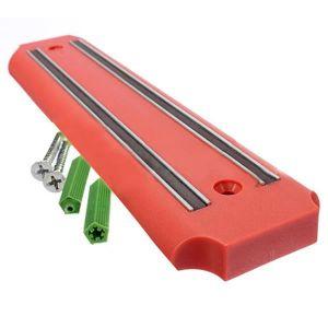 Porte couteau cuisine achat vente porte couteau cuisine pas cher soldes d s le 10 janvier - Porte couteau magnetique ...