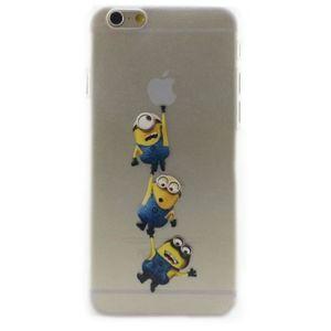 coque mignon iphone 7