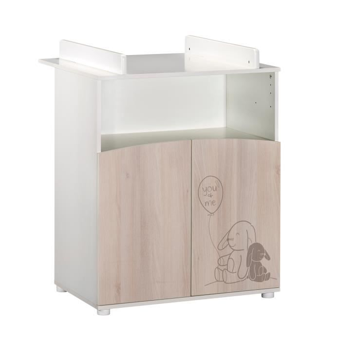 Commode Enfant BABY PRICE
