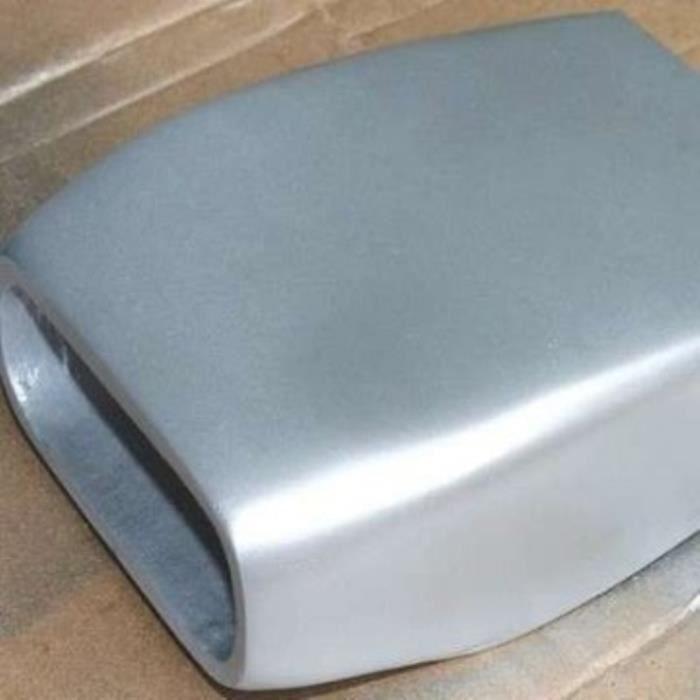 peinture aluminium 5kg ral 9006 aluminium blanc achat vente peinture vernis peinture. Black Bedroom Furniture Sets. Home Design Ideas