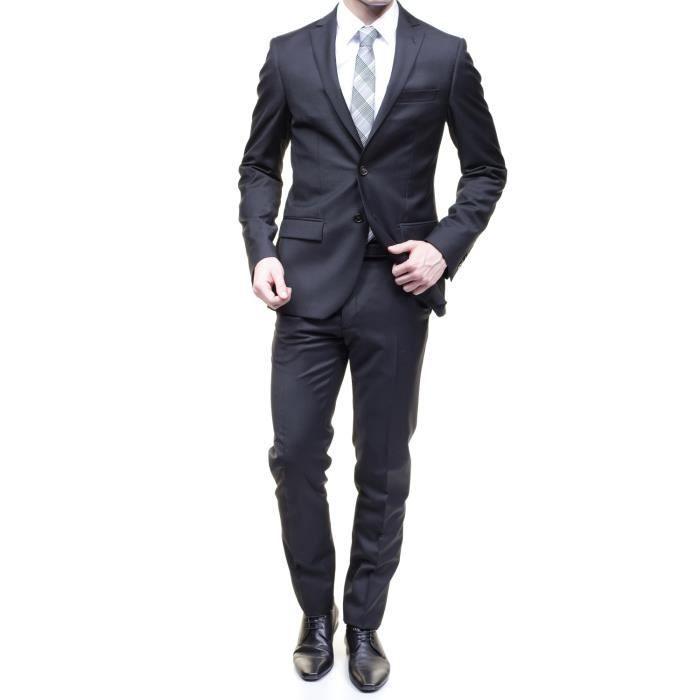 Achat Vente Noir Christian Lacroix Costume 563 xqv4I1wY