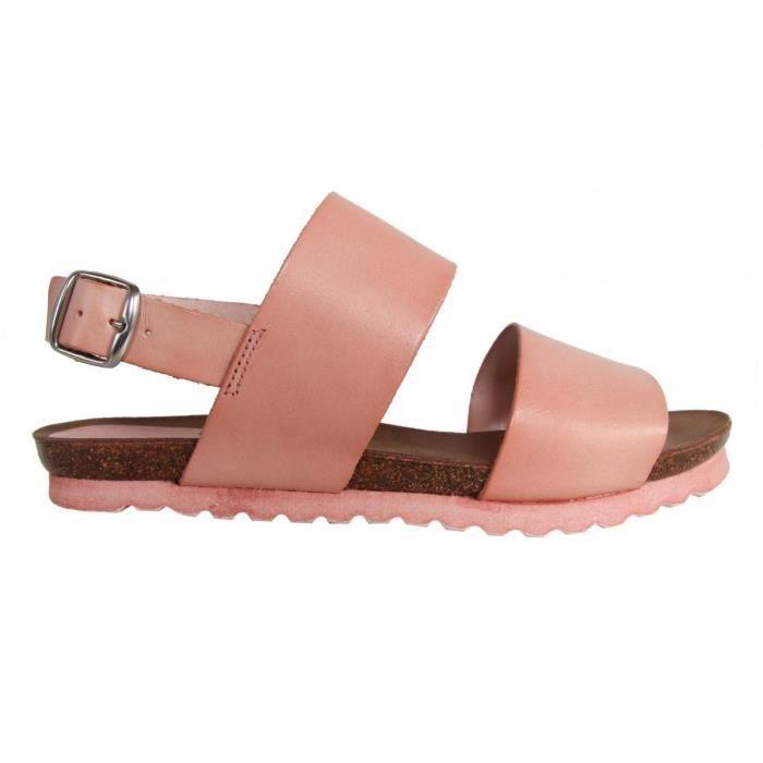 Sandales pour Femme CUMBIA 30159 CUARZO