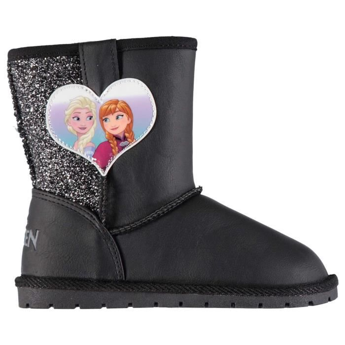 Character Bottes Character Character Enfant Bottes confortables Enfant Enfant Bottes confortables confortables rqwzrO7