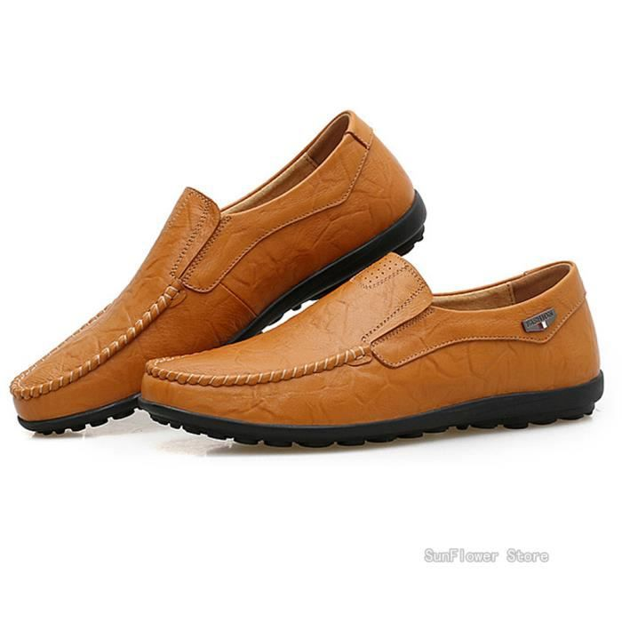 Hommes Cole Haan Susiesam Chaussures Loafer i5rbwbUvB
