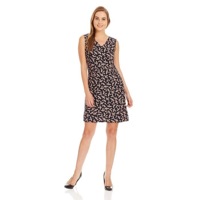 Marks & Spencer Womens Shift Dress WOC0D Taille-40