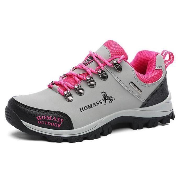 9c6ee0e43e8 Chaussure de marche femme - Achat   Vente pas cher