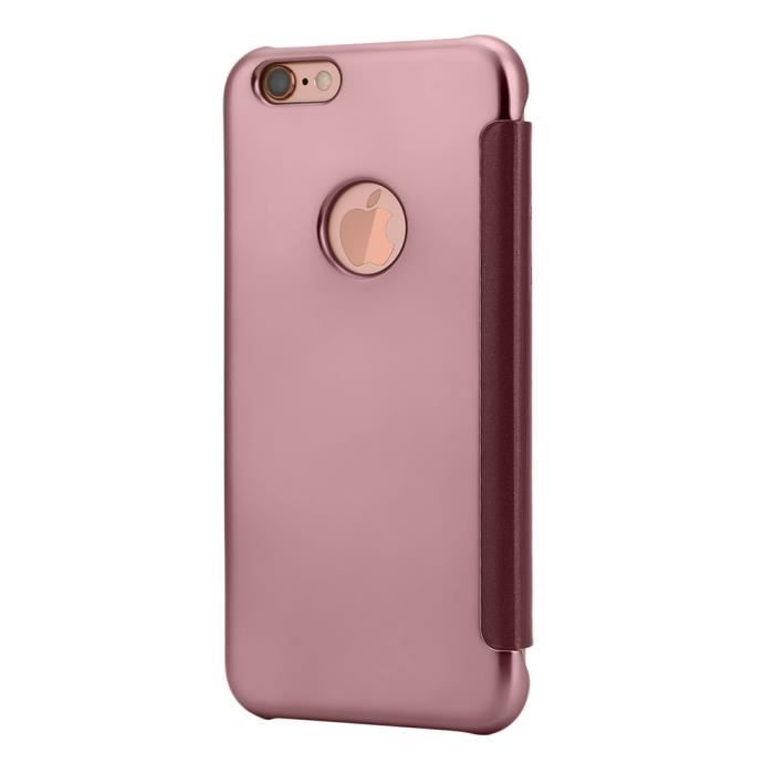 coque iphone 6 pliable
