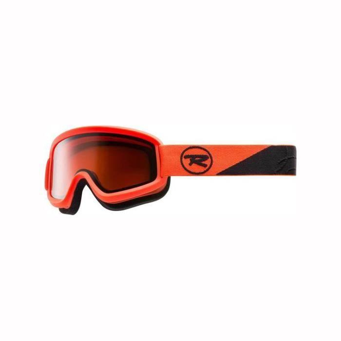 85a8470f8953ef Masque ski lunette - Achat   Vente pas cher