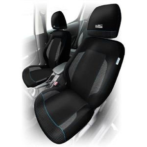 Housse siège auto - Achat   Vente Housse siège auto pas cher - Cdiscount 88c7f31a73b5