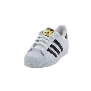 Adidas Superstar soldes