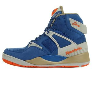 Pump-01 High Top Sneakers Mode DVV8K Taille-46 D9sYpA