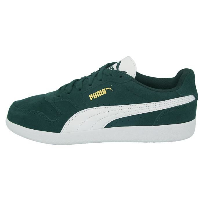 ICRA TRAINING Puma Chaussures Homme Sneakers Mode U4xO8qHwx
