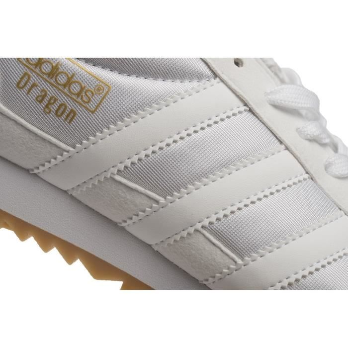 Chaussures Adidas OG Chaussures Adidas Dragon RZ1pZw
