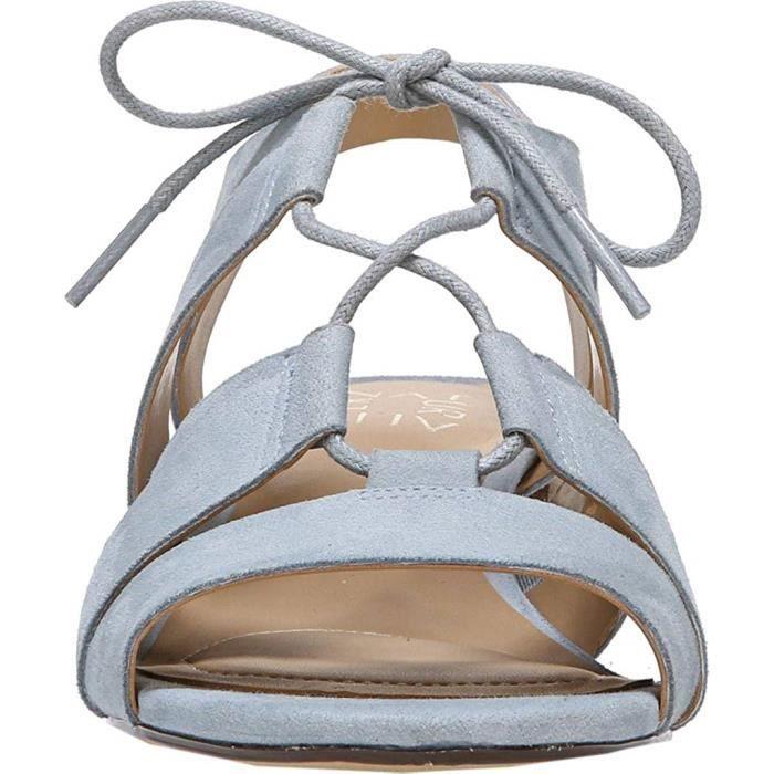 À Naturalizer Chaussures C Femmes Talons uFJT1clK3