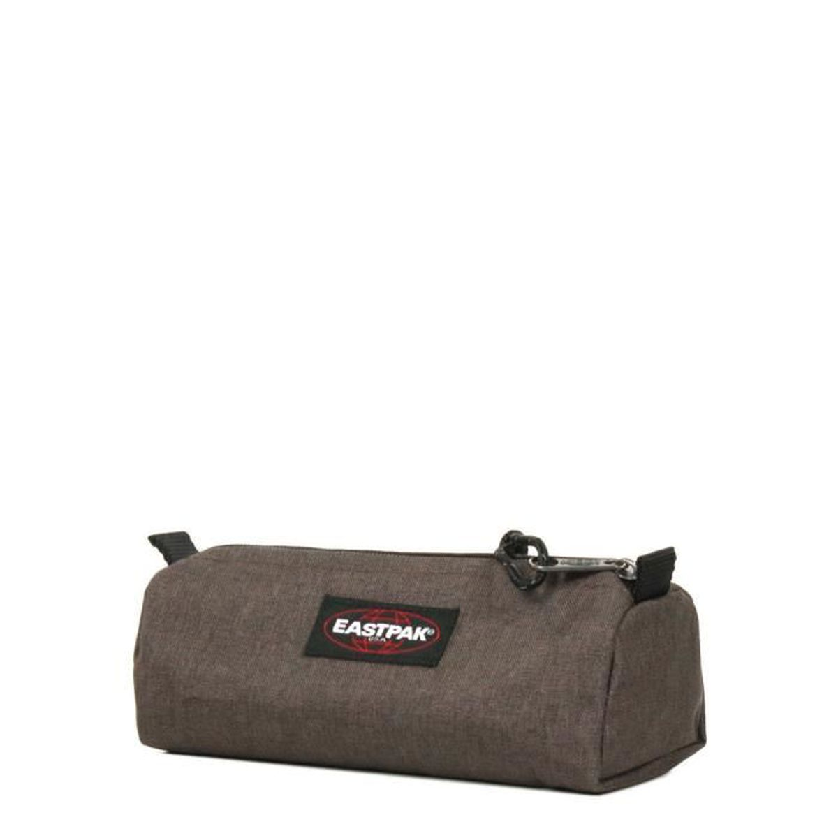 Trousse scolaire Eastpak Benchmark Crafty Brown marron IlXmh2