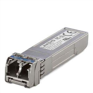 LINKSYS LACXGSR Module émetteur-récepteur SFP+, 10G base SR