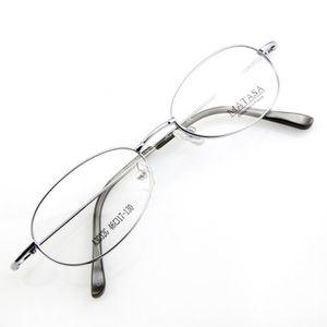 LUNETTES DE VUE Monture de lunettes de vue cerclée LA3032