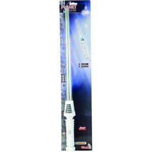 BÂTON - ÉPÉE - BAGUETTE Simba Toys 108041121 Sabre laser lumineux et sonor