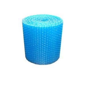 papier bulles achat vente papier bulles pas cher soldes d s le 10 janvier cdiscount. Black Bedroom Furniture Sets. Home Design Ideas