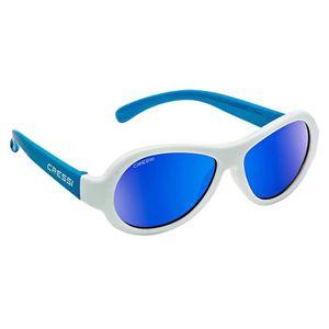 33cdfa5398525 LUNETTES DE SOLEIL Cressi Scooby Kid's Sunglasses - Lunettes de Solei