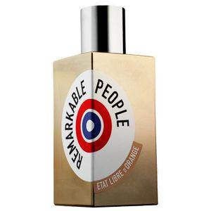 Etat Vente Parfums D'orange Femme Libre Achat Yg7f6ybv