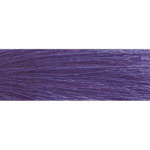 c9b5f13939af COLORATION CHI Ionic Color Violet Additive (90g)