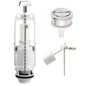 mecanisme chasse d eau achat vente mecanisme chasse d eau pas cher black friday le 24 11. Black Bedroom Furniture Sets. Home Design Ideas