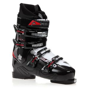 CHAUSSURES DE SKI HEAD Chaussures de Ski FX ST Homme