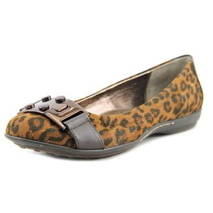 Sofft Palina Femmes Toile Chaussure Plate x1AaJQpp