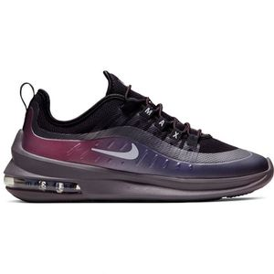 newest collection 6bede aed43 CHAUSSURES DE FOOTBALL AIR MAX NIKE NEWS AXIS TOP FEMME VIOLET 2019 MAILL