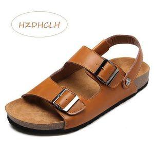 Achat Homme Hzdhclh Chaussures Vente Cuir rxCeBod