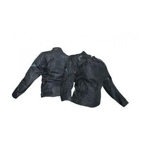 1221ca8791f BLOUSON - VESTE Veste RST Spectre Air textile CE noir taille 40 fe
