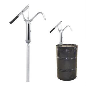 BOUCHON DE VIDANGE Pompe d'extraction d'huile manuel Pompe à transfer
