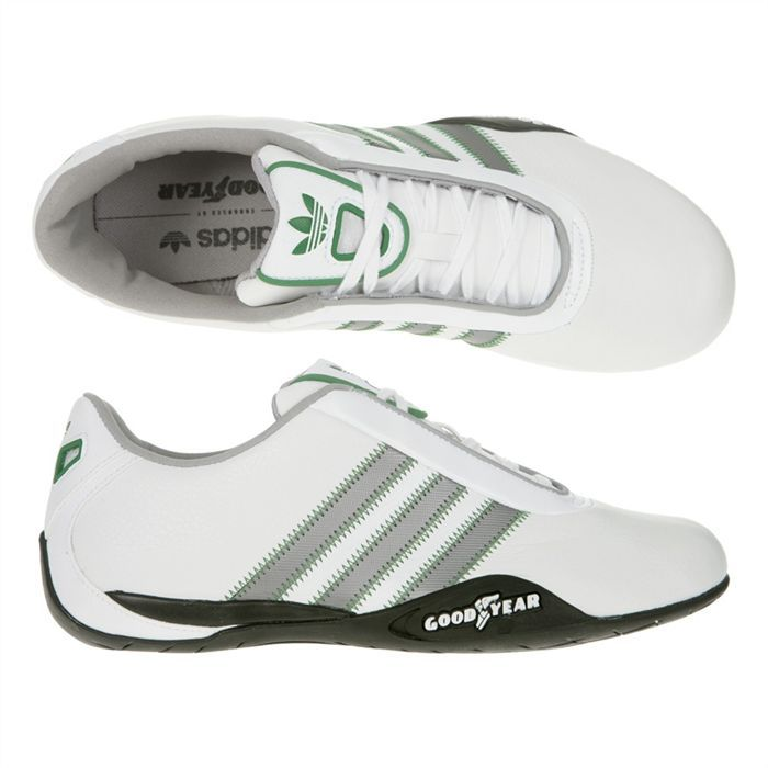 ADIDAS Chaussure Goodyear Race Homme Achat Vente basket