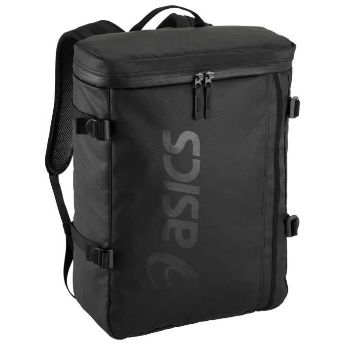 Sac à dos Asics Courier Bag Achat Vente sac à dos
