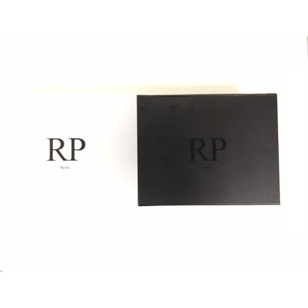 1c5502d20 COFFRET CADEAU PARFUM Coffret Collection Privé RP N1 N2 Set 3 Pièces- Ea.  Coffret Collection Privé RP N1 Set 3 Pièces- Eau de Parfum 50 ml - Lait  Corps ...
