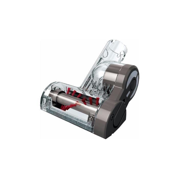 brosse rotative pour aspirateur achat vente pas cher. Black Bedroom Furniture Sets. Home Design Ideas