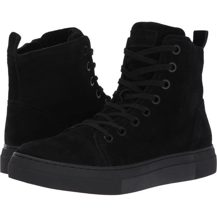 Steve Madden Ormisten Sneaker Mode JNZU8 Taille-45