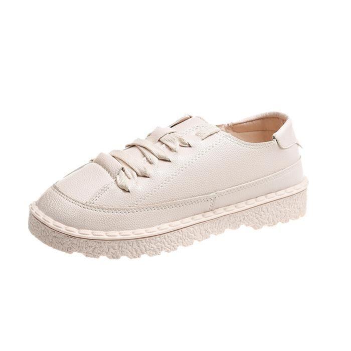 Décontractées Fourrure Talons Femmes Intérieur Plat Q787 Sandales Slipper kaki Hexq À Fluffy Faux Chaussures Extérieur 0E0wBPq