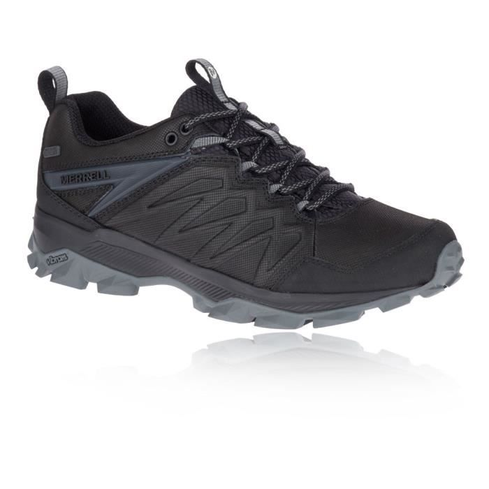 newest collection 4ad3a bae3e CHAUSSURES DE RANDONNÉE Merrell Hommes Thermo Freeze Imperméable Chaussure