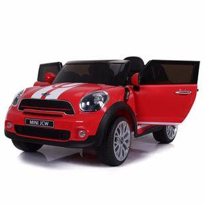 voiture a pedale oui oui achat vente jeux et jouets pas chers. Black Bedroom Furniture Sets. Home Design Ideas