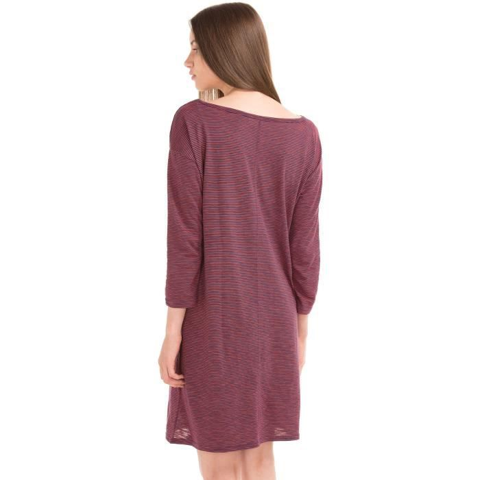 Gap Womens Shift Dress MOCQP Taille-38