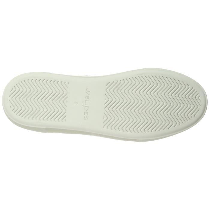 Jslides Alec Sneaker V64K9 Taille-39 UxpcQEDx8