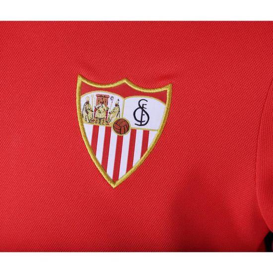survetement Sevilla FC nouvelle