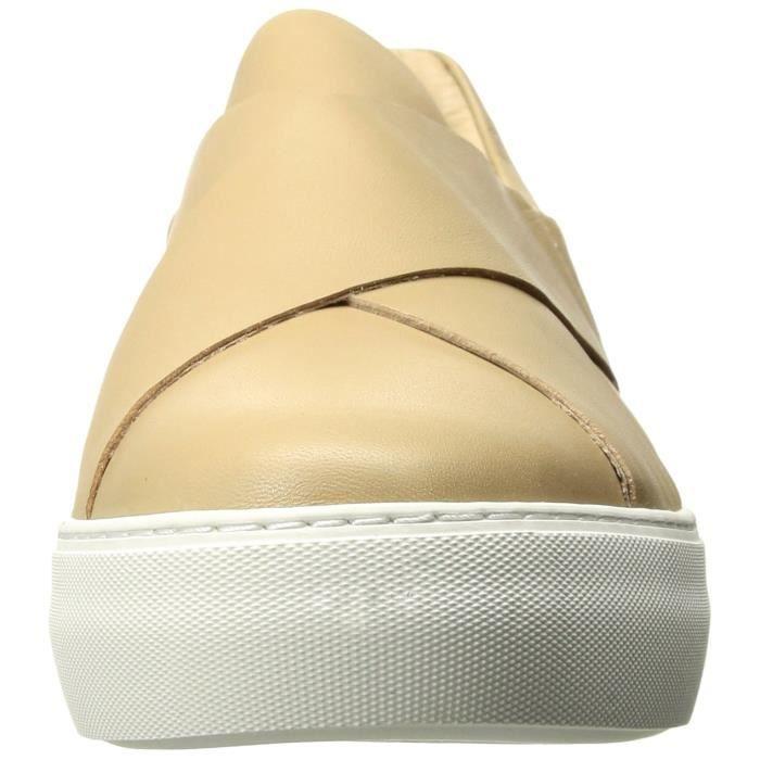V64K9 Taille Alec Sneaker 39 Jslides Ux4tw1qq