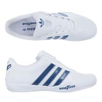 chaussures adidas goodyear race